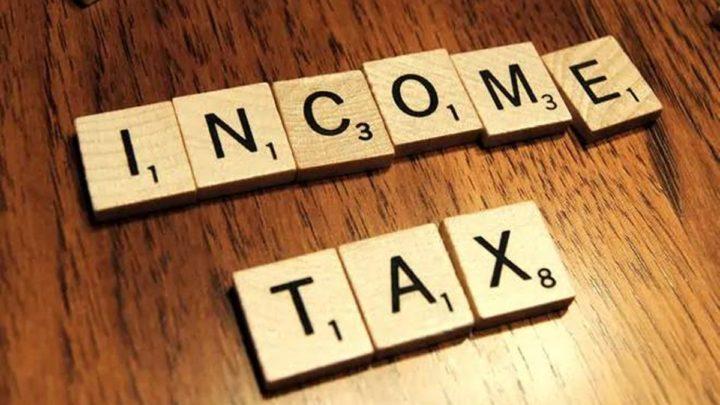 income-tax-720x405-1.jpg
