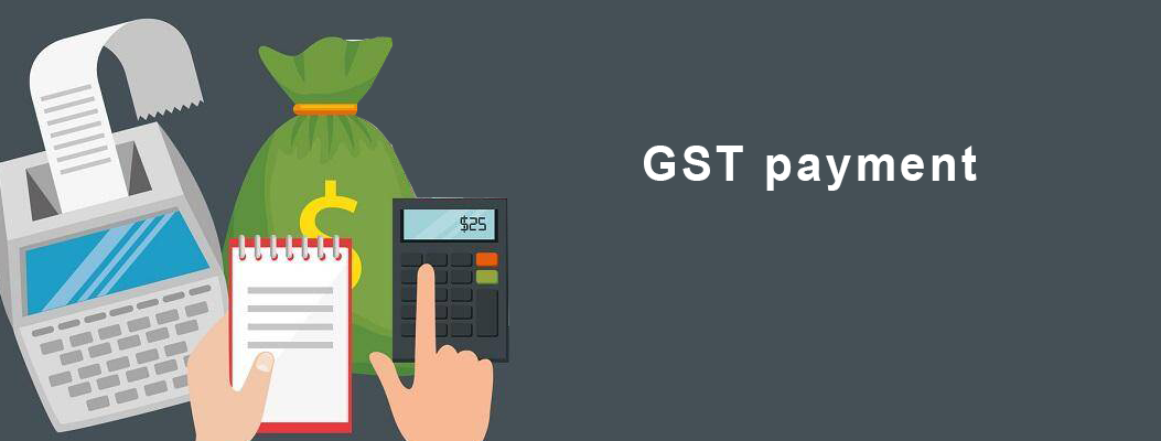 gst-payment-1.png