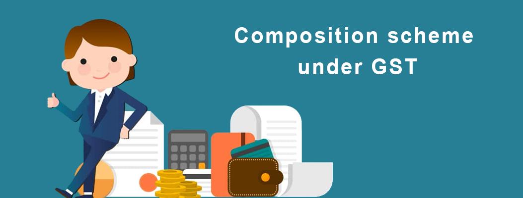Composition-gst.png
