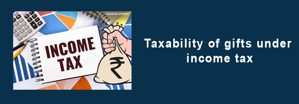 Taxability.png