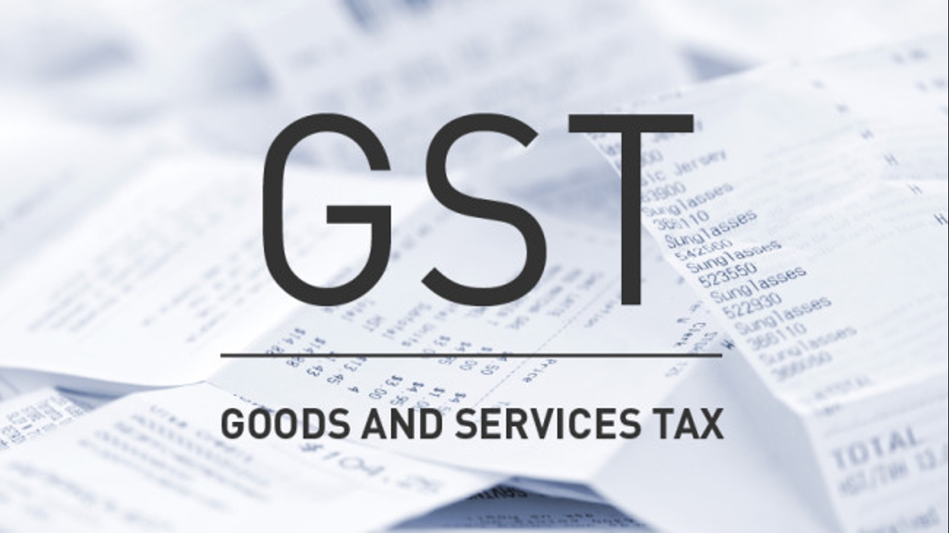 gst_india.png