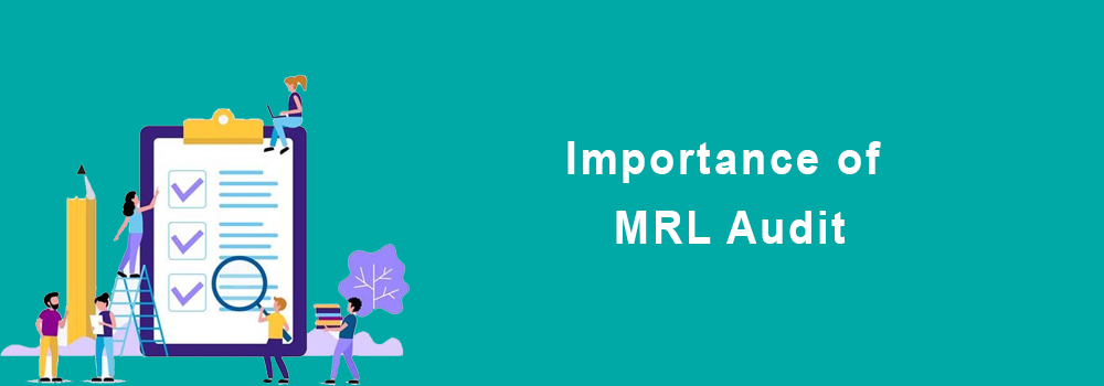 mrl.png