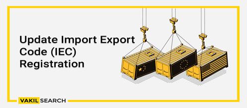 update-import-export.png