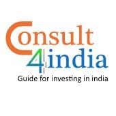 Consult4india