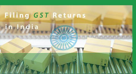 Filing-GST-Returns-in-India.jpg