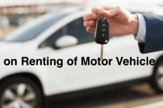 RCM-on-Renting-of-Motor-Vehicle-768x381-1.jpg