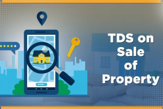 TDS-on-Sale-of-Property.jpg