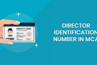director-identification-number.jpg
