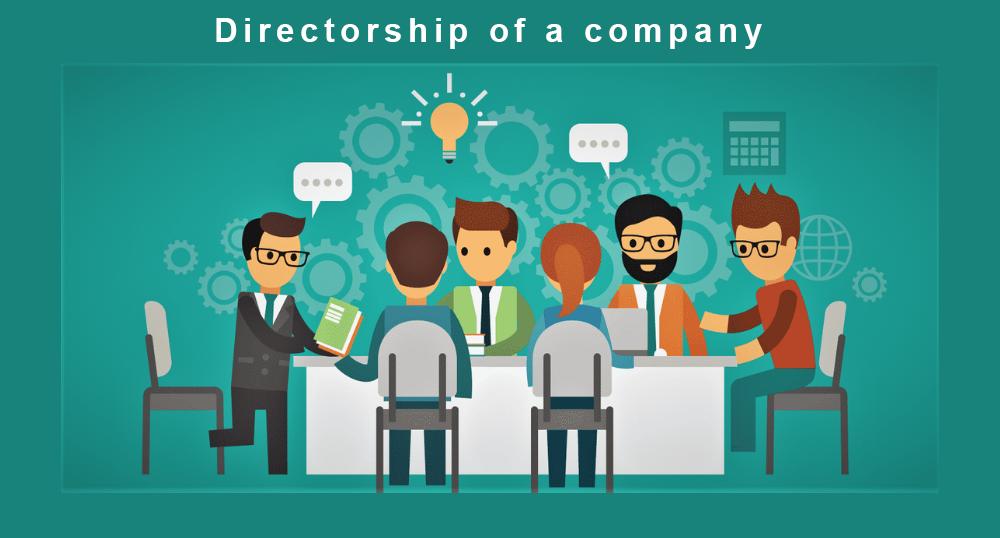 directorship.png