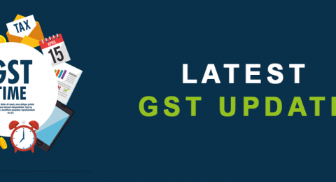 gst.png