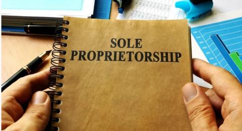 sole-proprietorship.png